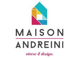 MAISON ANDREINI