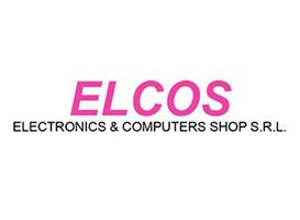 ELCOS ELECTRONICS & COMPUTERS SHOP