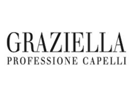 GRAZIELLA PROFESSIONE CAPELLI