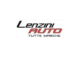 Lenzini Auto