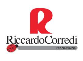 RICCARDO CORREDI