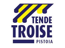 TROISE CIRO E GIUSEPPE SRL