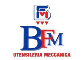 B.F.M SRL