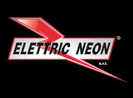 ELETTRIC NEON SRL