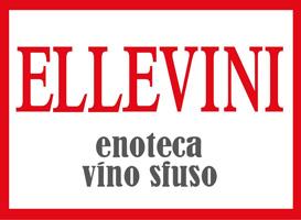 ELLEVINI SRL