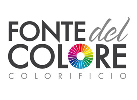 FONTE DEL COLORE SRL
