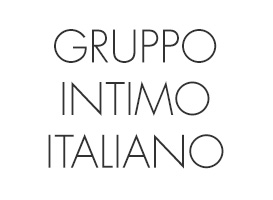GRUPPO INTIMO ITALIANO SRL