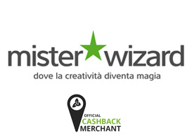 MISTER WIZARD