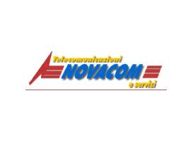 NOVACOM SRL
