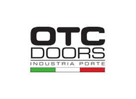 O.T.C. DOORS SRL