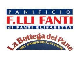 PANIFICIO F.LLI FANTI