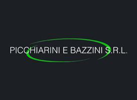 PICCHIARINI & BAZZINI SNC