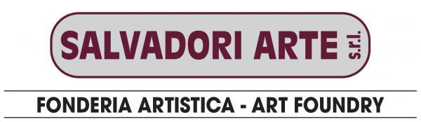 SALVADORI ARTE SRL