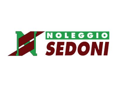 SEDONI NOLEGGIO