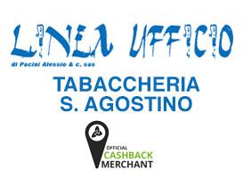 TABACCHERIA S. AGOSTINO