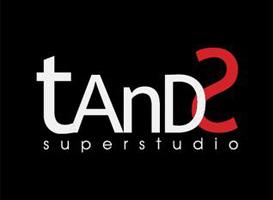 TANDS SUPERSTUDIO