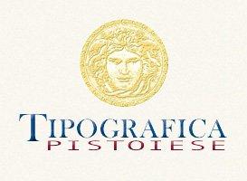 TIPOGRAFICA PISTOIESE SRL
