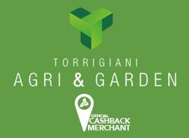 TORRIGIANI AGRI&GARDEN SRL