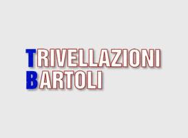 TRIVELLAZIONI BARTOLI