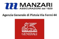 MANZARI ASSICURAZIONI di Francesco e  Michela Manzari
