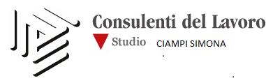 STUDIO CIAMPI SIMONA